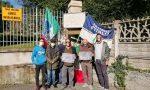 Fratelli d'Italia ha ricordato il sacrificio di Norma Cossetto