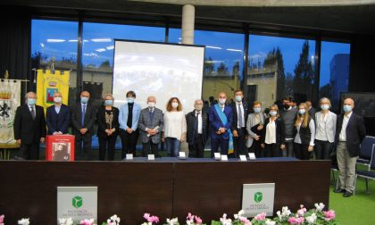 Il Premio Beato Talamoni dedicato alla forza della vita