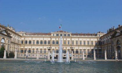 """Villa Reale, il Consorzio prende posizione e tuona: """"Privato inadempiente, risoluzione del contratto è atto dovuto"""""""