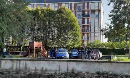 """Dopo l'operazione Dedalo """"I giardini di Monza restituiti alla città"""""""