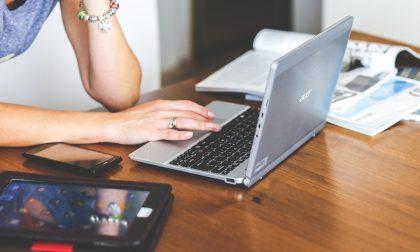 Aziende, Pec obbligatoria dal 1 ottobre: cosa sapere e dove reperire i dati di un'impresa