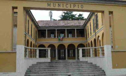 Pronti 90mila euro per ristrutturare palazzo Landriani