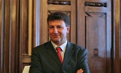 Lutto nella politica, si è spento l'assessore Claudio Colombo