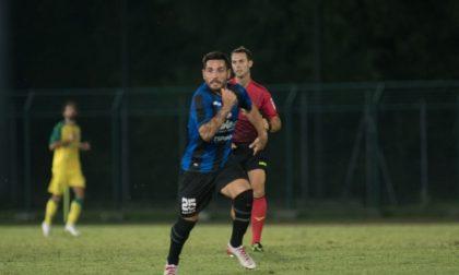 Il Renate vola: gol al 93esimo per sognare