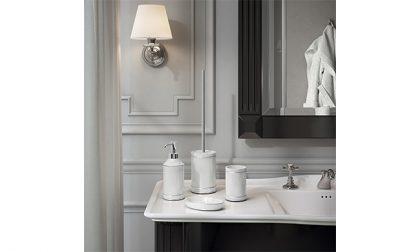 Il tuo nuovo bagno è su Arredailtuobagno.it