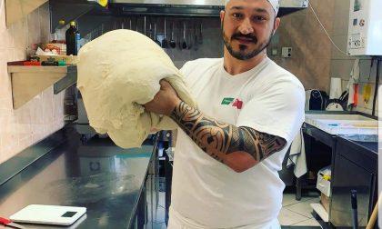 """""""Non sono razzista, ma i pizzaioli li voglio italiani"""""""
