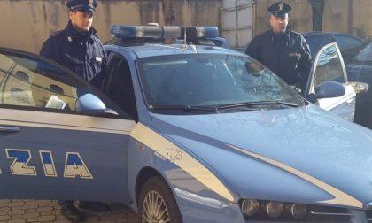 """Nuovo sequestro antimafia """"ripulisce"""" il Milanese dal traffico di droga: sequestrati tre terreni in Brianza"""