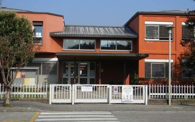 Ipotesi di trasloco alunni da Ceriano a Cogliate: riunione collegiale in Comune
