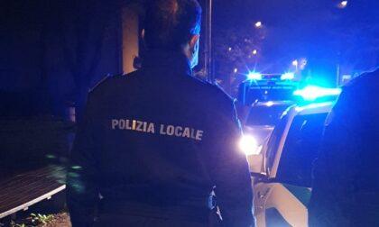 Incidenti stradali provocati da alcol e droga: a Monza in arrivo 350mila euro per controlli e prevenzione