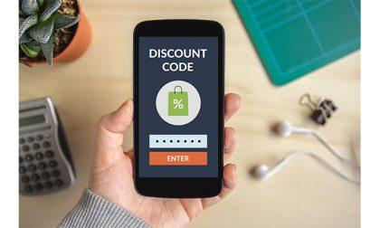 eBay: risparmiare sugli acquisti grazie al cashback