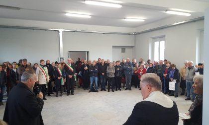 Sempre più famiglie italiane chiedono aiuto alla Caritas