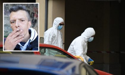 Omicidio di Monza: i presunti assassini sono due minorenni