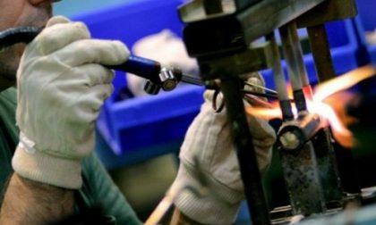 Segnali positivi dal manifatturiero in Lombardia, e in Brianza l'export torna sopra i livelli pre-Covid-19
