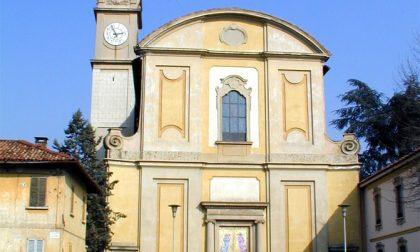 Sulbiate: sorpreso a rubare in casa parrocchiale e in chiesa, marocchino in manette