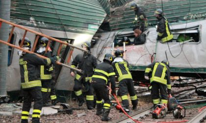 Disastro ferroviario, al via il maxiprocesso