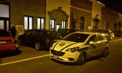 """Il Tar ha dato torto al Comune sul caso della """"moschea"""""""