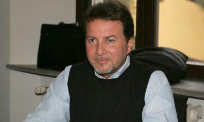 Violenze sessuali sulle stagiste, condannato a 8 anni l'ex assessore Covella