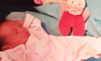 """""""La storia di Nanà"""" per raccontare ai bambini l'esperienza della prematurità"""