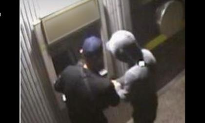 Erano specializzati nei furti ai bancomat: in sei finiscono in carcere VIDEO
