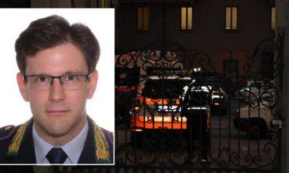 Domani i funerali dell'ex agente di Polizia locale a Desio e Seregno