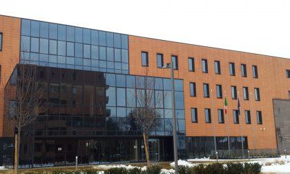 Cassa Depositi Prestiti e Provincia: al via la collaborazione su due progetti di edilizia scolastica
