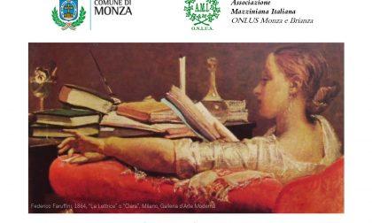 Letteratura e solidarietà: il Premio Brianza è on line