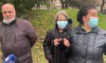 Omicidio a Monza, parlano i genitori della vittima – VIDEO