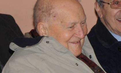 Cornate piange il dottor Giancarlo Bulli