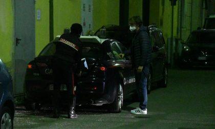 Svolta nell'omicidio di Monza, fermato un sospettato