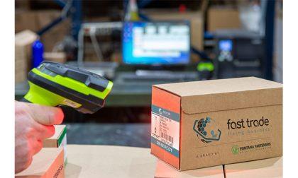 Fast Trade, l'esperienza dei fasteners al servizio dei clienti