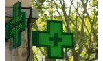 Vaccinazione in farmacia: da fine luglio sperimentazione anche a Monza e Cesano Maderno