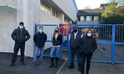 Il personale Ata conserva il posto anche se la scuola chiude per Covid