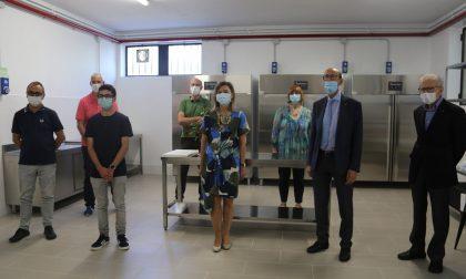 Contro lo spreco alimentare 30mila euro dalla Regione