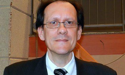 Arcore, l'appello del prof. Mantegazza alle forze di centrosinistra