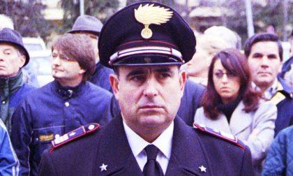 """Il Covid si è portato via l'ex comandante e """"pres"""" del Rotary"""
