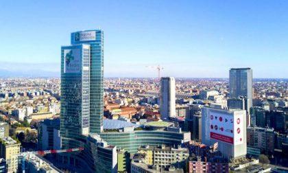 Covid: nuova ordinanza di Regione Lombardia in vigore da oggi 10 dicembre