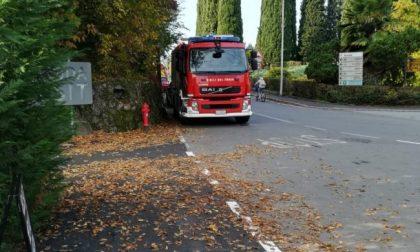 Scomparso nei pressi dell'Adda, si cerca un uomo della provincia di Monza e Brianza