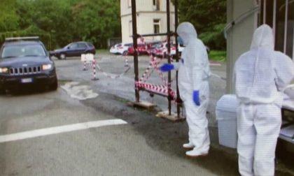 Da oggi a Monza i tamponi per gli studenti si fanno in viale Stucchi
