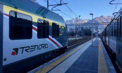 """Pendolare aggredita sul treno per Seregno: """"Ho scritto a Trenord, chissà se mi risponderanno"""""""