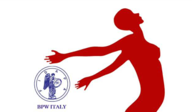 Tanti appuntamenti in occasione della Giornata contro la violenza sulle donne