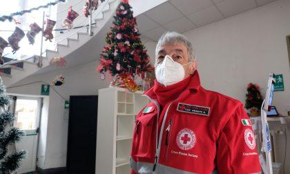 """L'appello della Croce Rossa: """"Portate un regalo per i bambini monzesi che vivono in famiglie in difficoltà"""""""