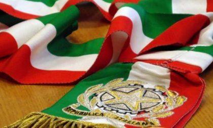 Monza raccoglie l'appello dell'Anci, domani a Roma per difendere la dignità dei sindaci