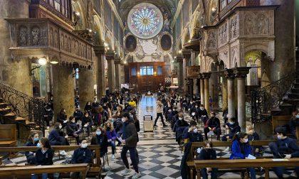 Natale e Vigilia ai tempi del Covid: ecco gli orari delle messe