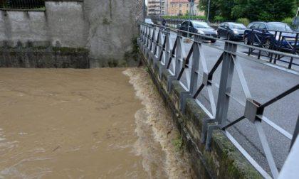 Altri 25mila euro per la messa in sicurezza dei ponti a Monza