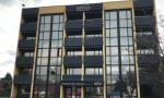 Hotel Imperial, la nuova vita dell'albergo confiscato: dalla mafia al Comune