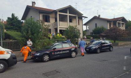 Bernareggio: arrestato il giovane che sferrò una coltellata ad un 27enne durante una rissa