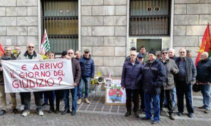 Ex società Bames-Sem: condanna a 4 anni e 8 mesi per i fratelli Bartolini