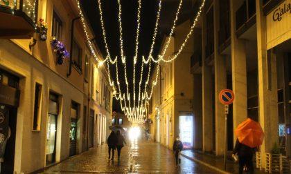 Un Natale al sicuro: la politica unita con un video-appello di auguri