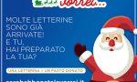 """""""Caro Babbo Natale vorrei…"""", la bella lettera del giocatore del Monza. E tu hai già scritto la tua?"""