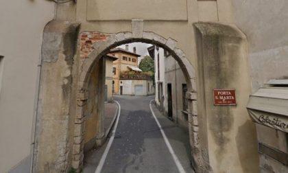 Dalla Regione cinquantamila euro per un monumento di Trezzo